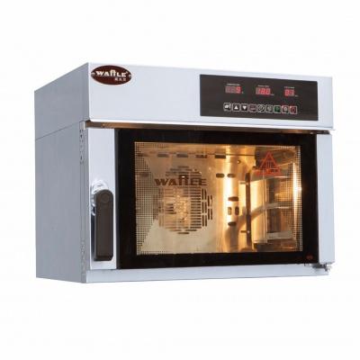 WF300 热风炉电子版
