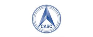 6、中国航天科技集团