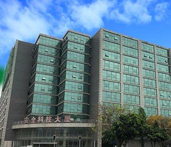 四川省安全科学技术研究院