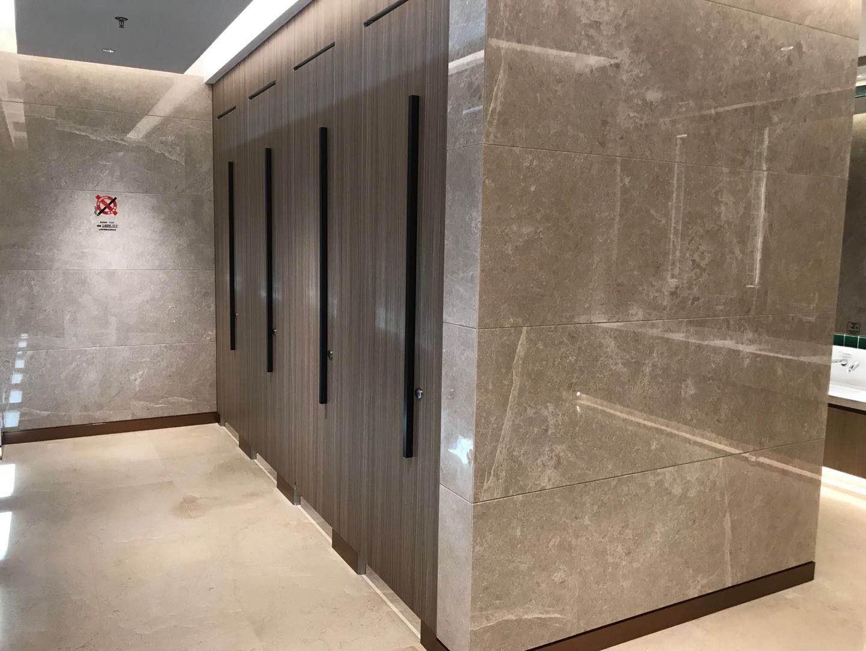 熱烈祝賀上海享藝裝飾材料有限公司...
