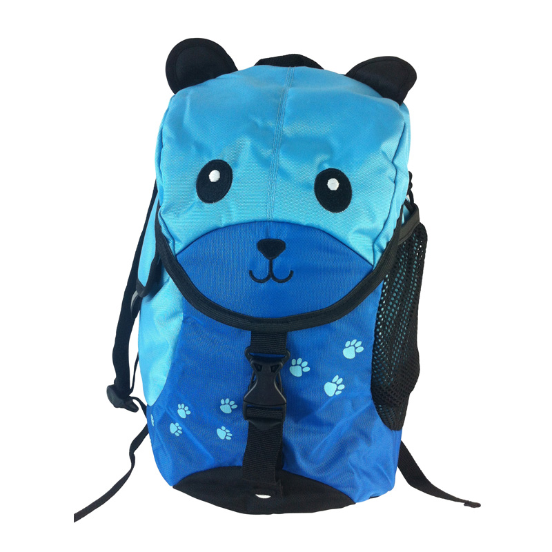 KIDS-001 Children's backpack