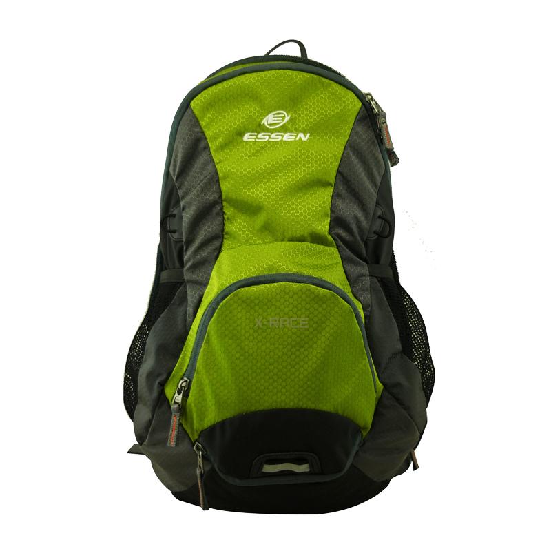 X-RACE backpack
