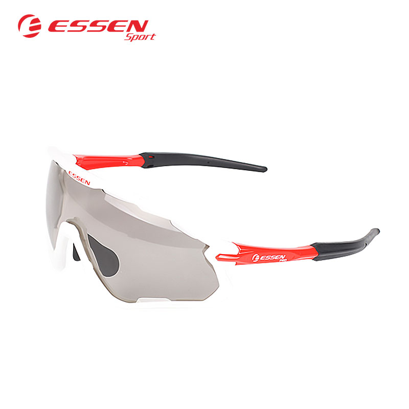 ESSEN Multi-purpose glasses E-201