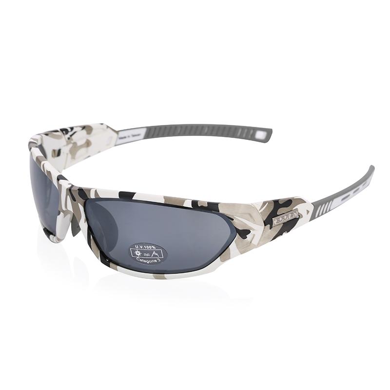 ESSEN  Glasses E - 669  A