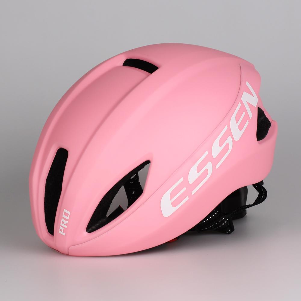 ESSEN  Helmet Leading