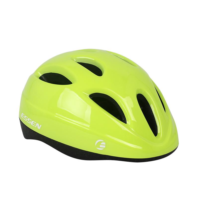ESSEN  Non-integrated children's helmet E-M3