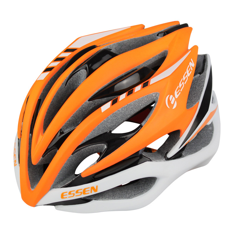 ESSEN Helmet TEAMPRO patented product Team competition level