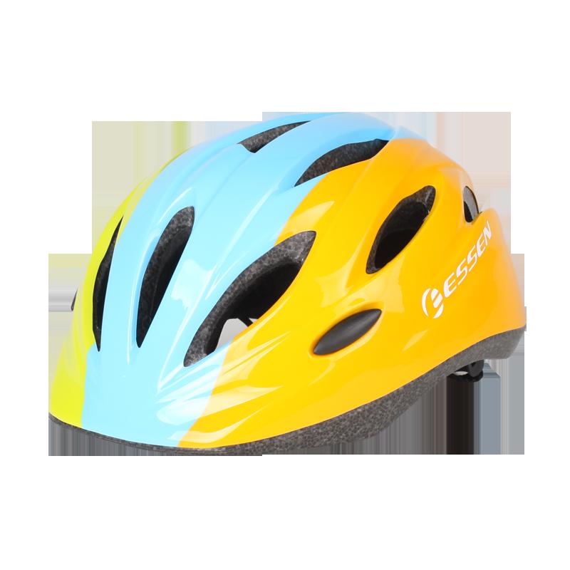 ESSEN Non-integrated children's helmet E-M1