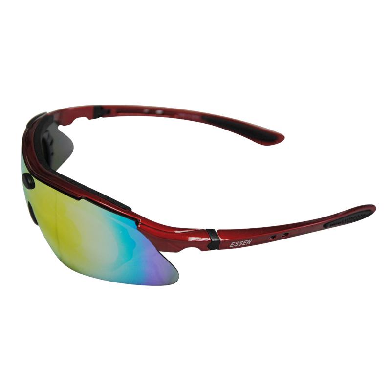ESSEN Glasses E-961 (myopia)