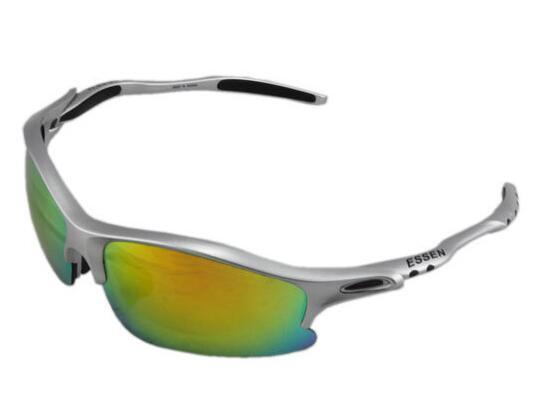 ESSEN Glasses E-962 (Myopia)