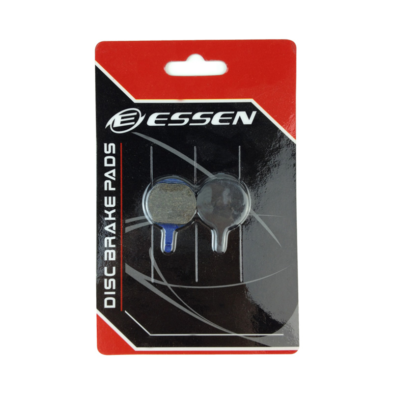 ESSEN Metal to make pieces DS-04