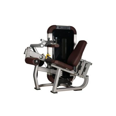 LK-8816大腿屈伸练习器