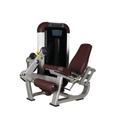 LK-8817大腿伸展训练器