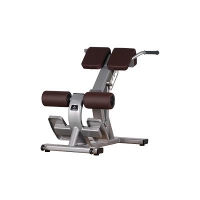 LK-8839罗马椅