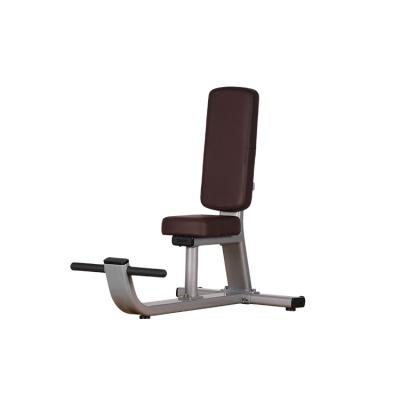 LK-8840靠背练习椅