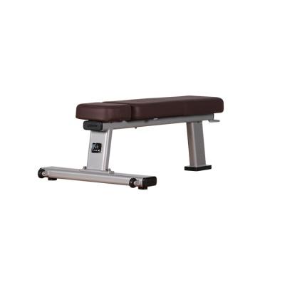 LK-8842水平练习椅