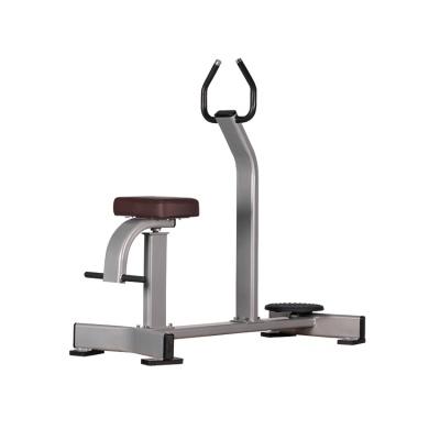LK-8845 双人扭腰器