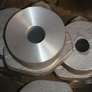 铸造灰口铸件