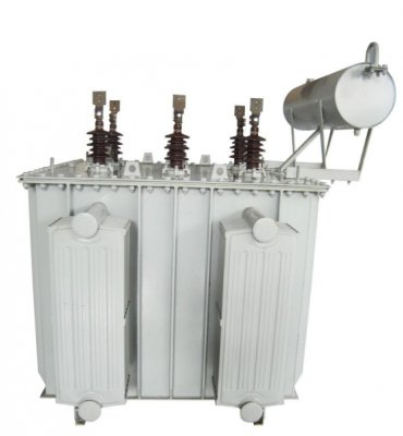 集合式高電壓並聯電容器