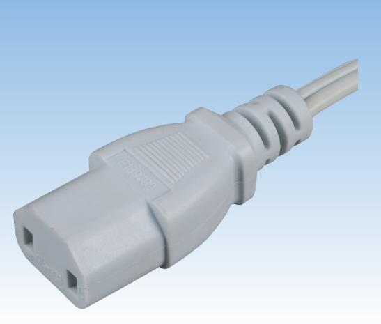 美國/加拿大標準插頭QL-323