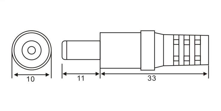 水族用品/照明用品QL-326