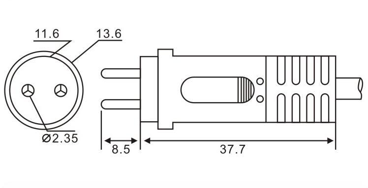 水族用品/照明用品QL-443