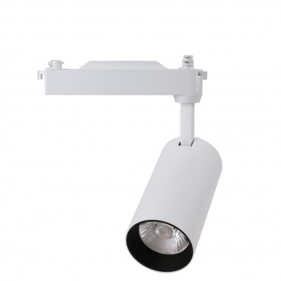 葡萄京手机app下载-C002ledTrack Lights, ceiling lights 30w