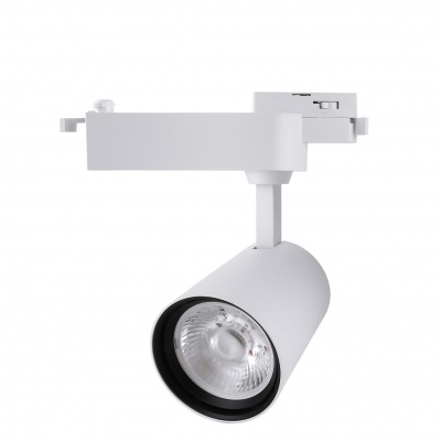 葡萄京手机app下载-K007 ledTrack Lights, ceiling lights 30W