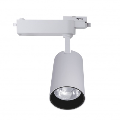 葡萄京手机app下载-N011-1 Track Lights, ceiling lights  35W