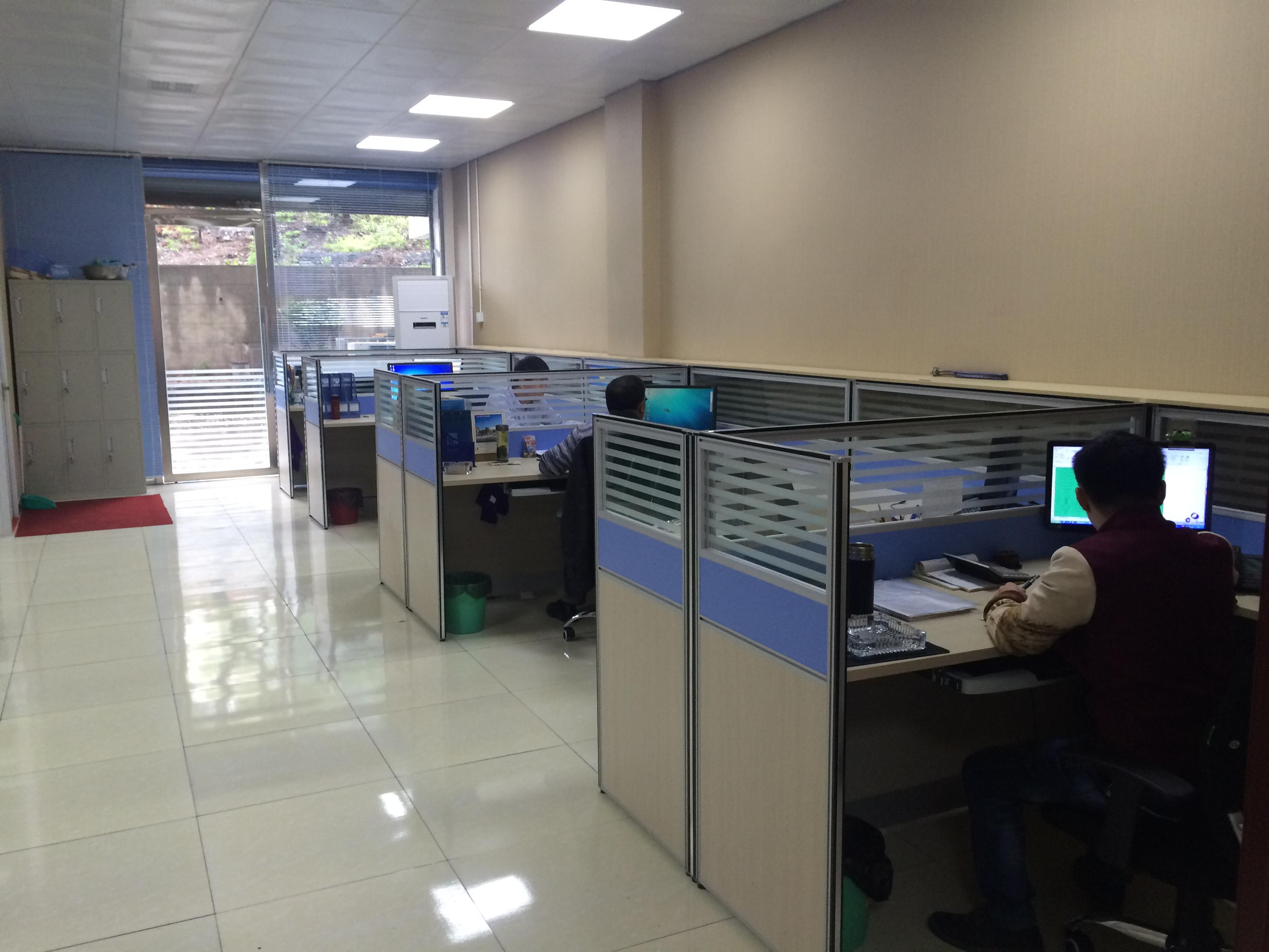 办公室图片02