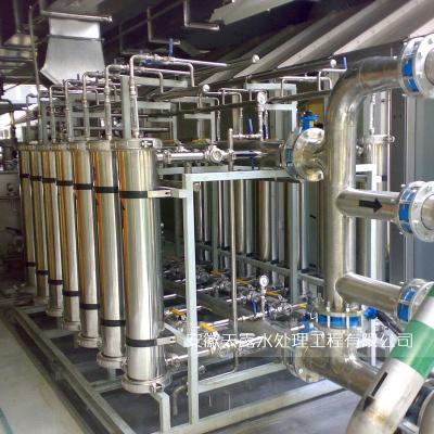 桶装矿泉水设备生产厂家
