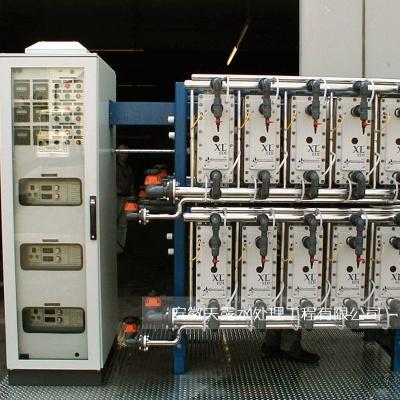 EDI设备生产厂家