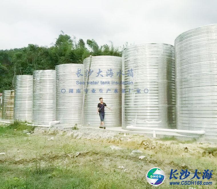 浙江特殊教育技術學校工程