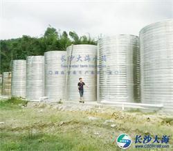 浙江特殊教育技术学校工程