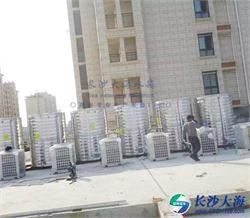 郑州中学工程