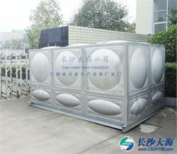 方形組合水箱