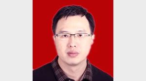 杨兴方 血透科