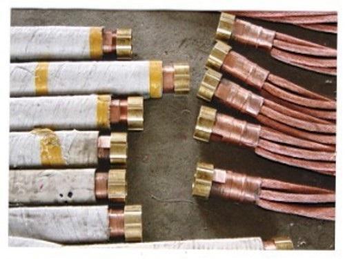 水冷电缆是一种新型的电缆也是...