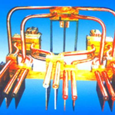 大电流母线系列
