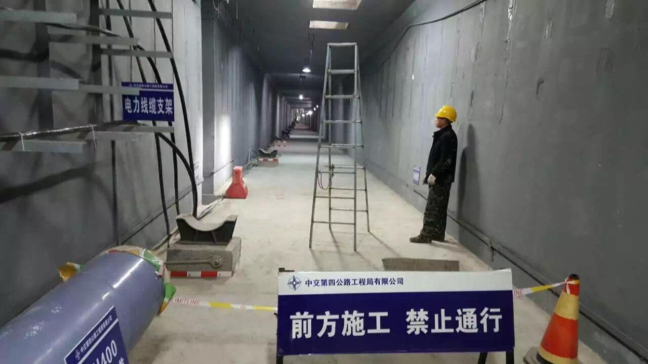 铁岭市质监局发布保温材料、建筑防...