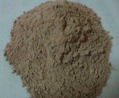 RC-ZZH矿井混凝土抗裂防水剂