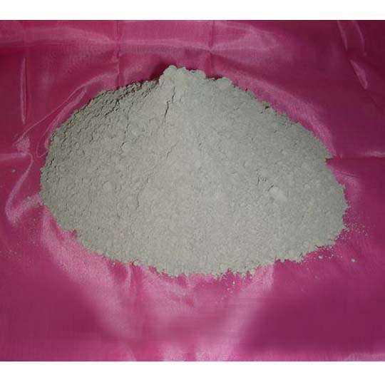 RC-高效泵送剂