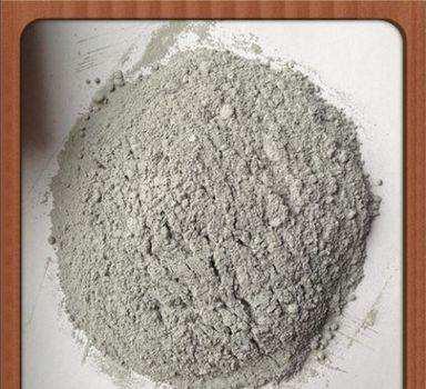 RC-硅质密实剂