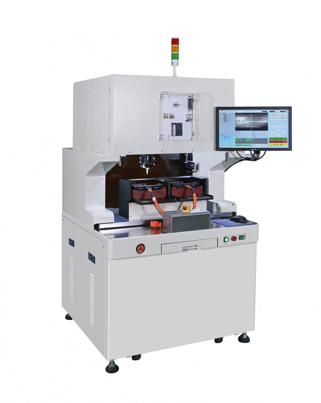 焊线机XK-WB830