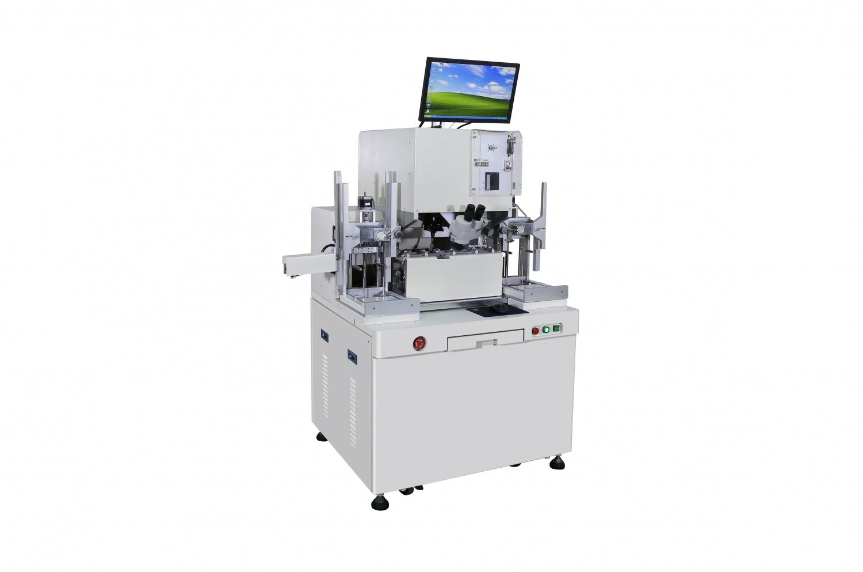 软包焊线机XK-WB838