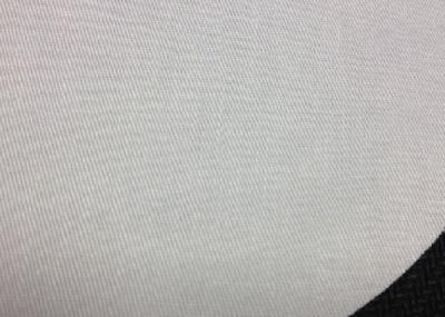 全棉不磨毛斜纹