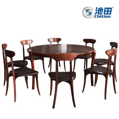 1.45M意式三脚圆桌
