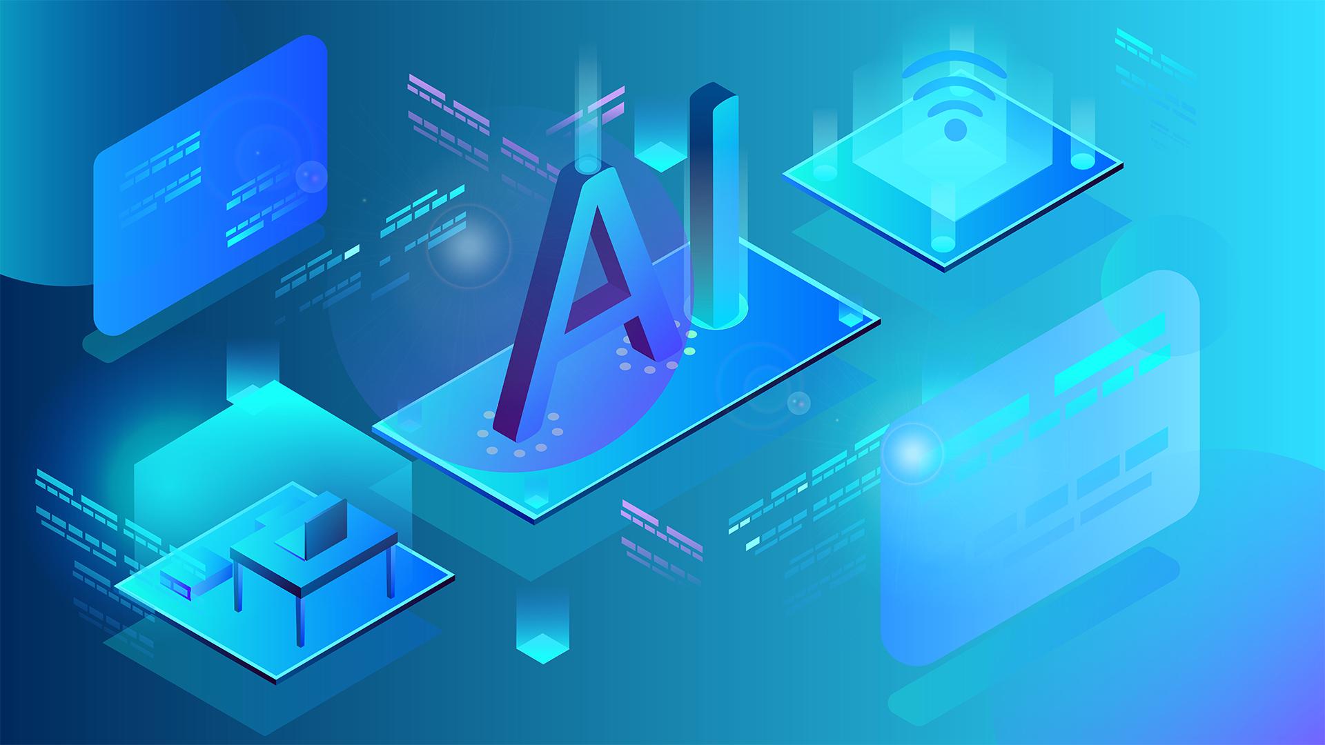医准智能加入阿里AI平台,成为首批合作伙伴