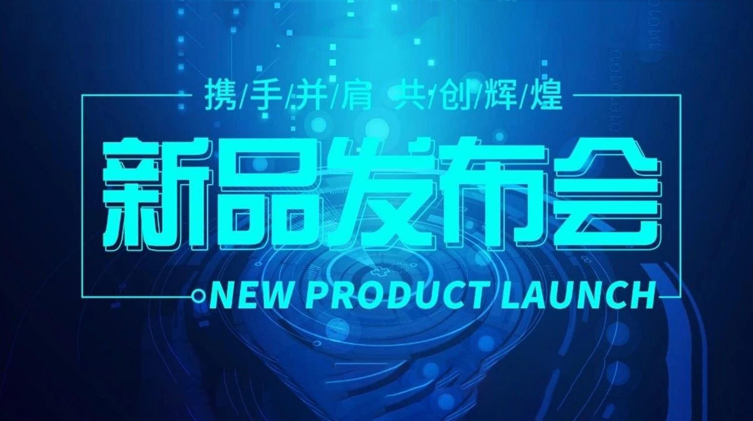 肺结节智能检测V4.0发布 产品迎来第四次重大更新