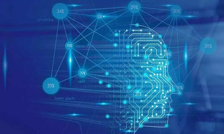 媒体观察 | AI医学影像商业化时点到来,医准智能如何抢先落地? | 爱分析调研